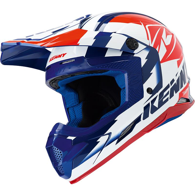 KENNY-casque-cross-track-image-5633187