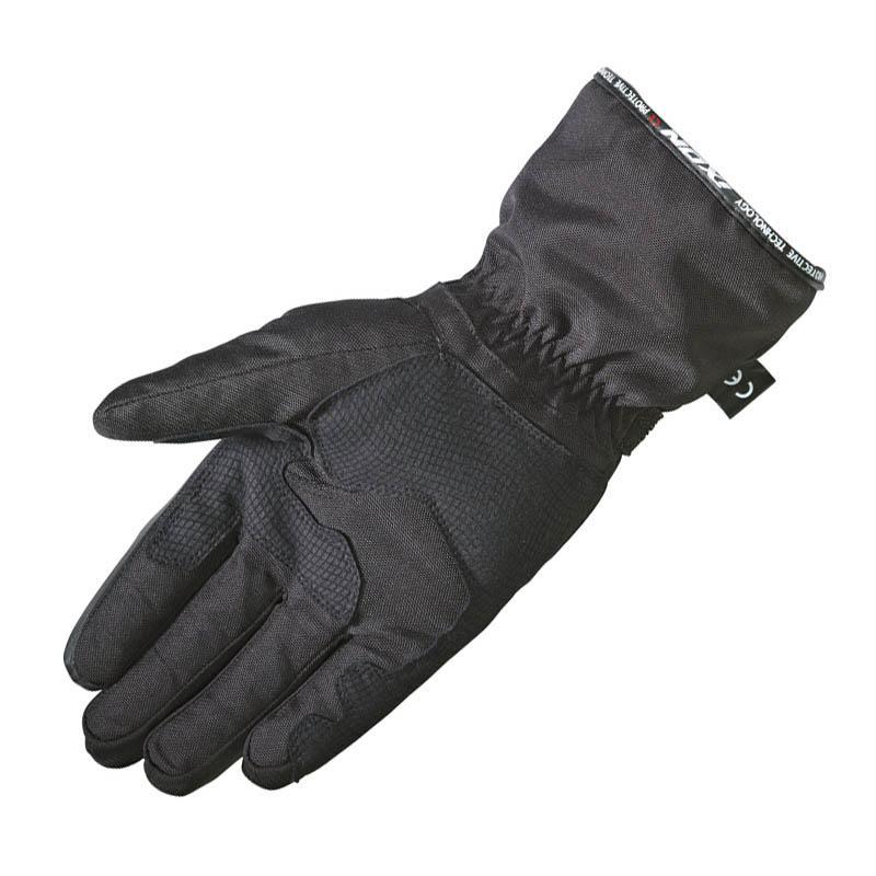 IXON-gants-pro-rush-image-5477681