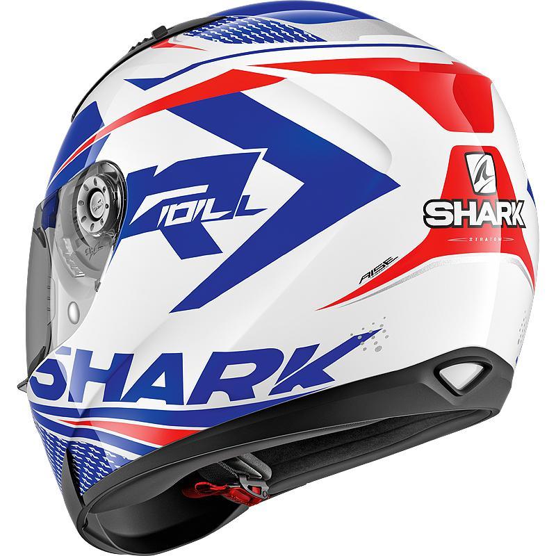 Shark-casque-ridill-stratom-image-10672424