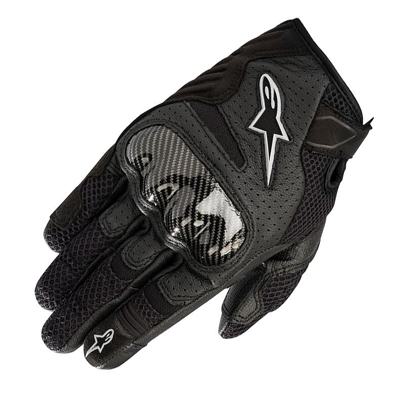ALPINESTARS-Gants Stella Smx-1 Air V2