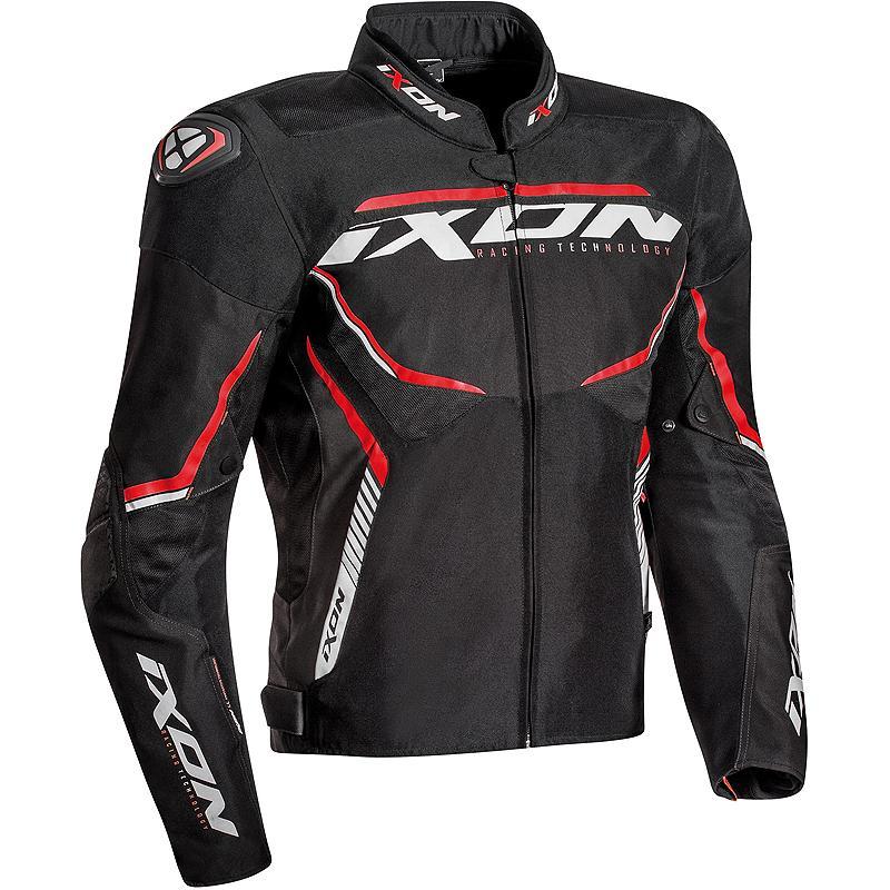 IXON-blouson-sprinter-sport-image-5478583