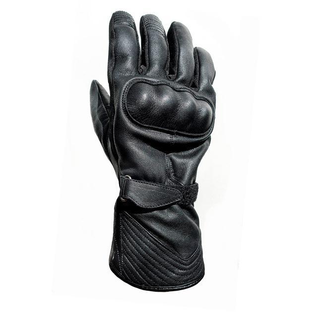 HELSTONS-gants-ecko-image-10720377