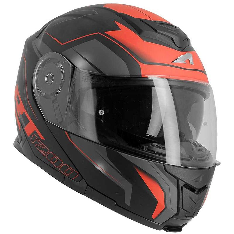 ASTONE-casque-rt-1200-works-image-5478533