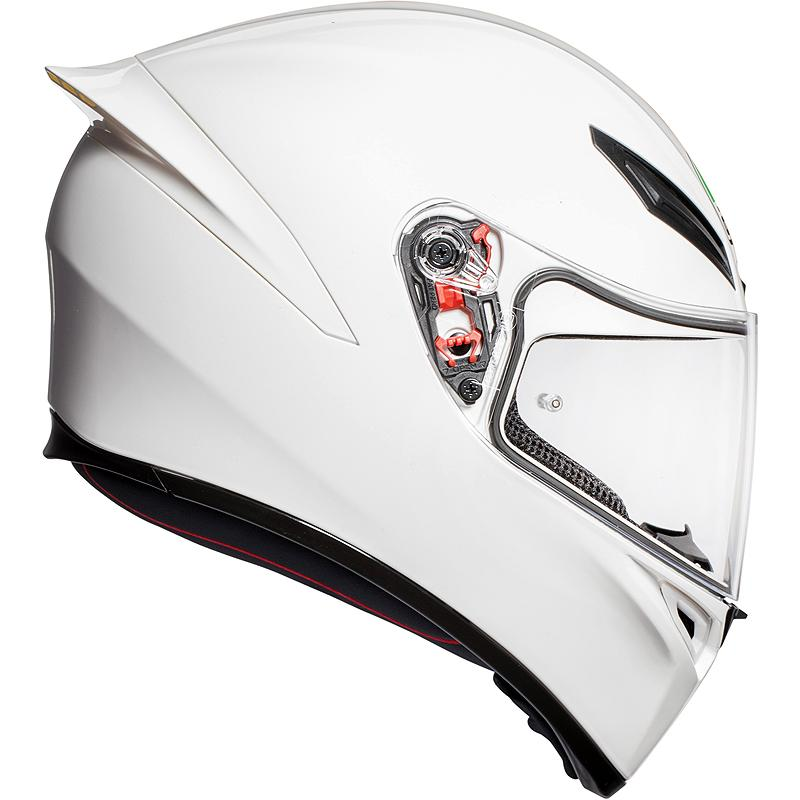 AGV-casque-k-1-solid-image-5478220
