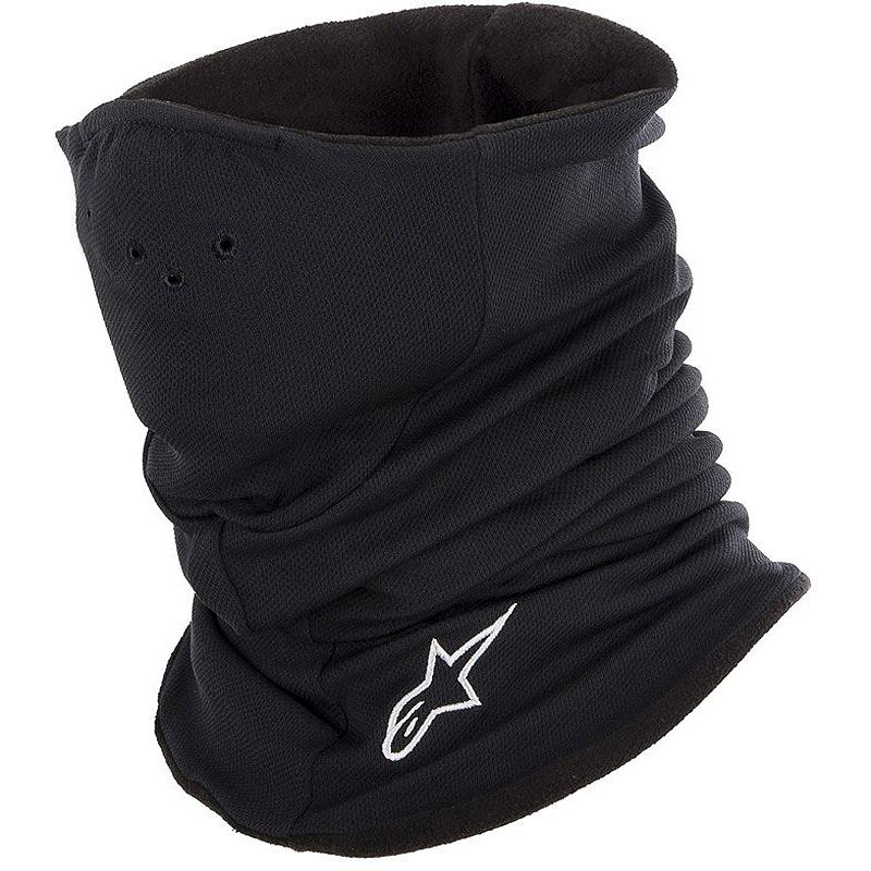 ALPINESTARS-Tour De Cou Tech Neck Warmer