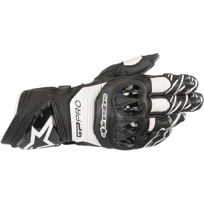 ALPINESTARS-gants-gp-pro-r3-image-10831985