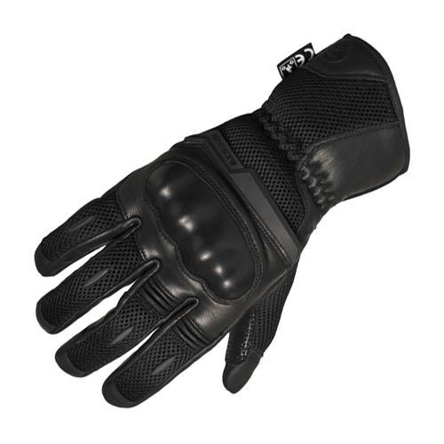 BERING-gants-tx09-image-6316833