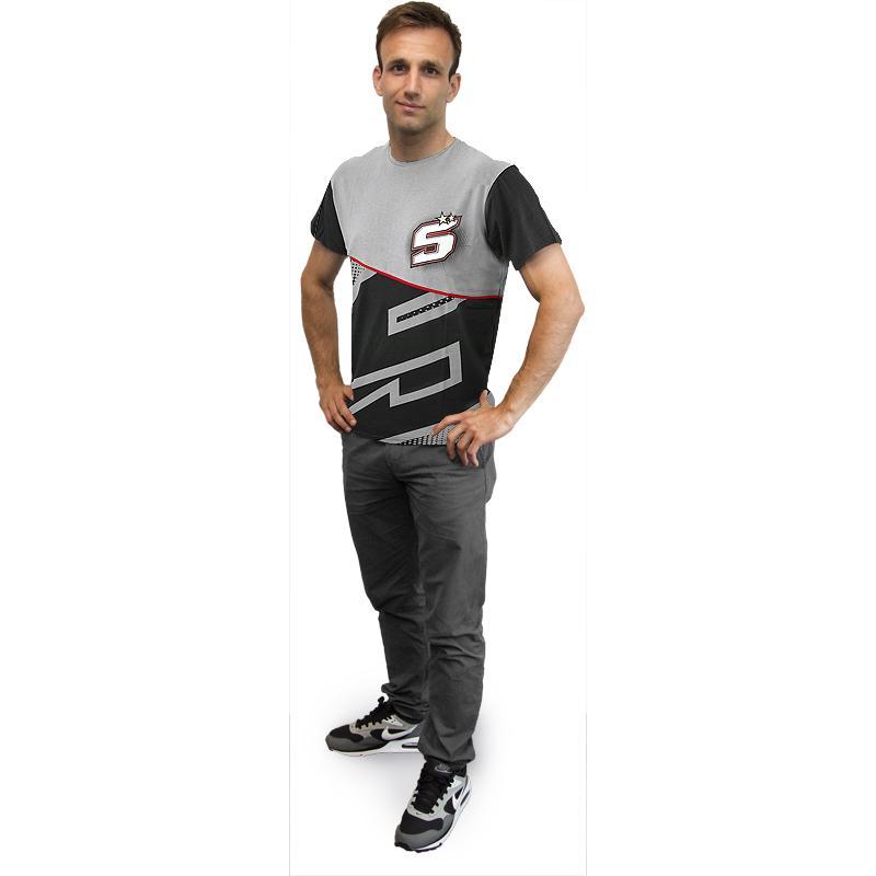 ZARCO-tee-shirt-zarco-z5-big-image-5476548