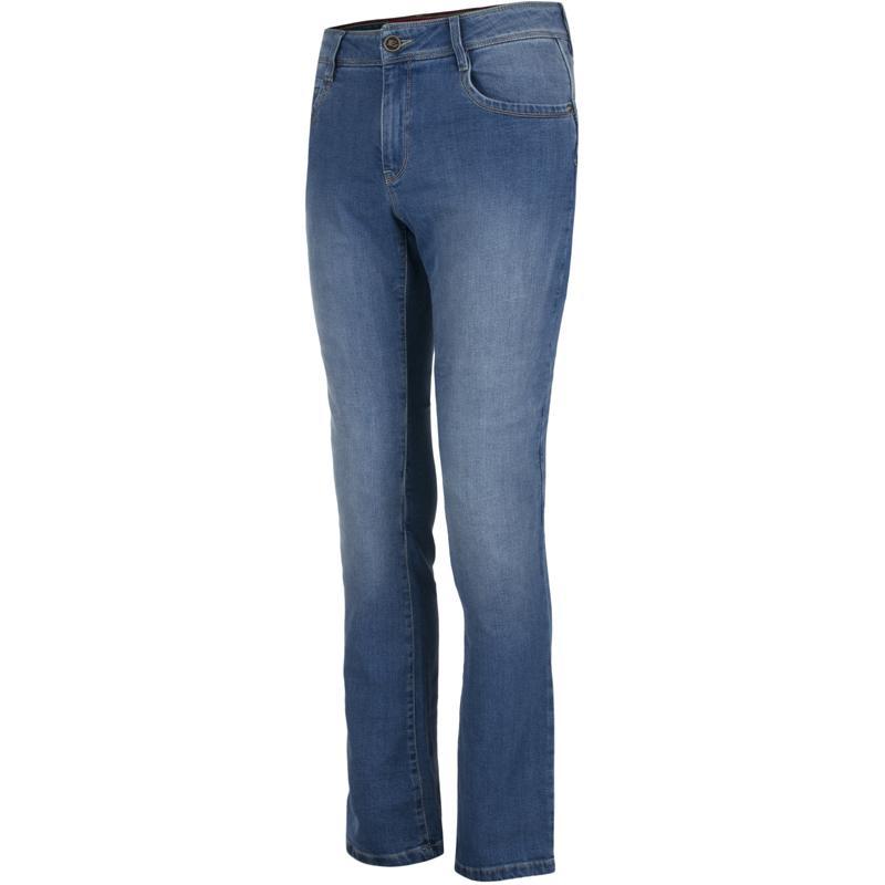 ESQUAD-jeans-medi-image-5479621