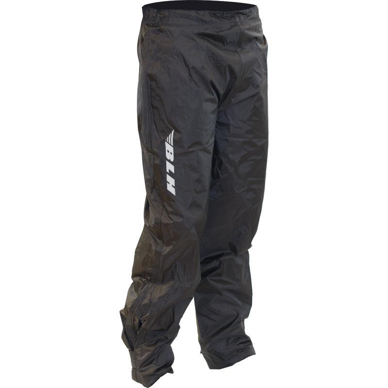 BLH-pantalon-de-pluie-eco-image-4906010