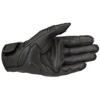 ALPINESTARS-gants-axis-image-10831923