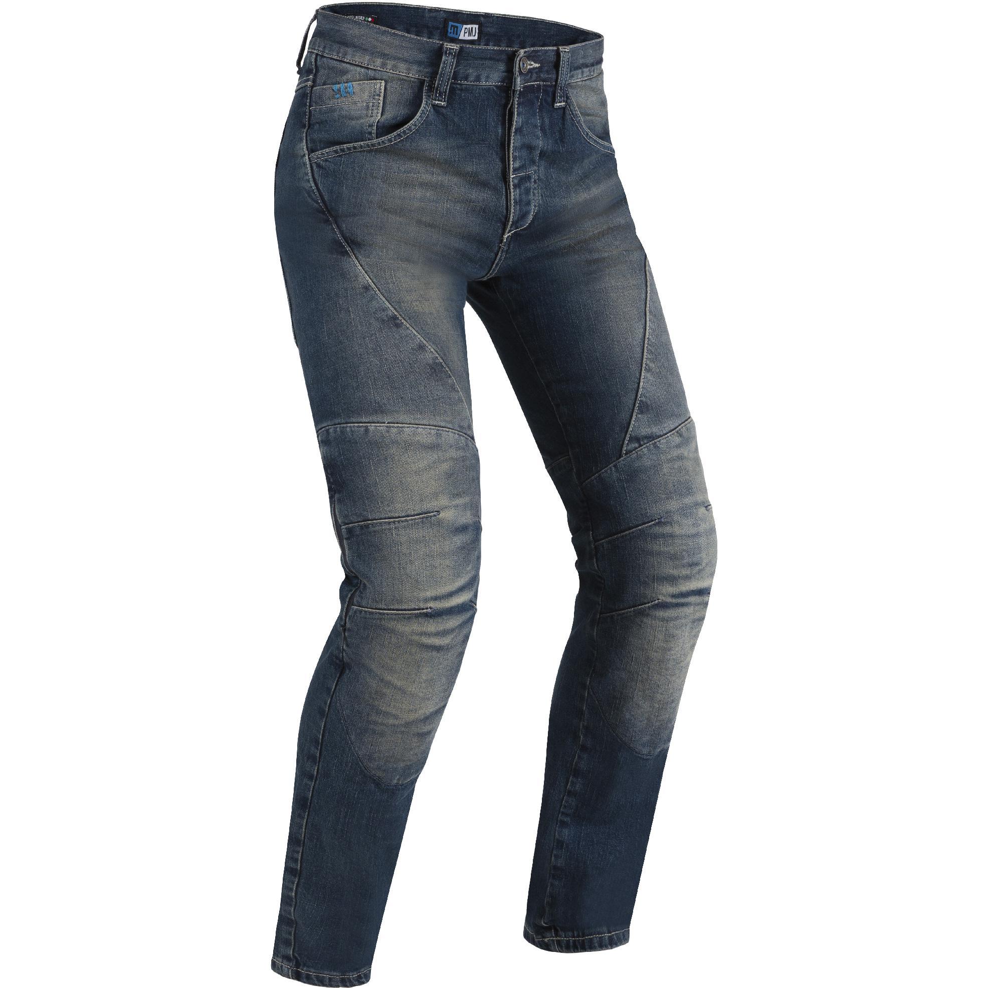 Jeans DALLAS PMJ