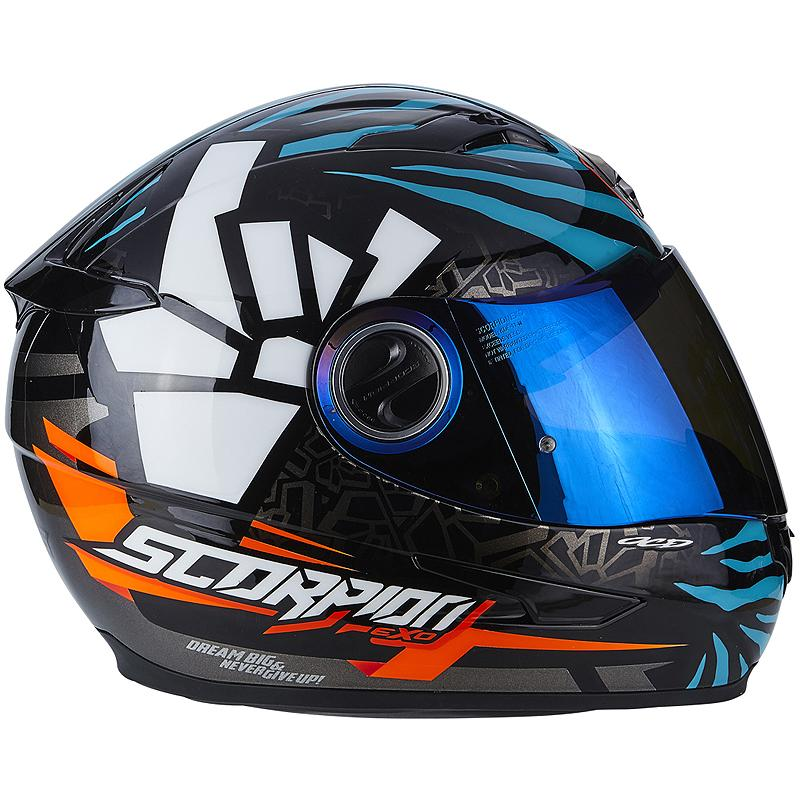 SCORPION-casque-exo-490-rok-bagoros-image-5477117