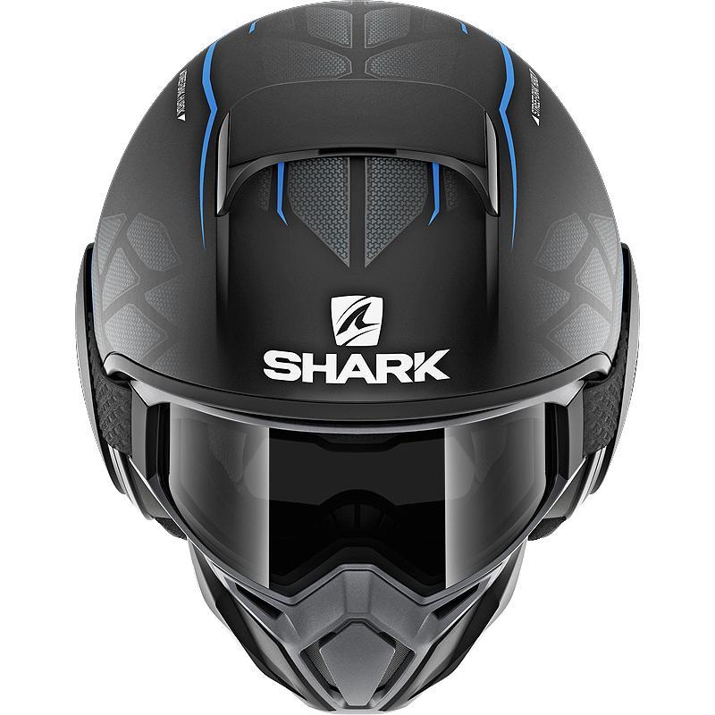 Shark-casque-street-drak-hurok-mat-image-10672426