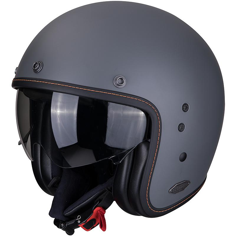 SCORPION-casque-belfast-solid-image-10672301