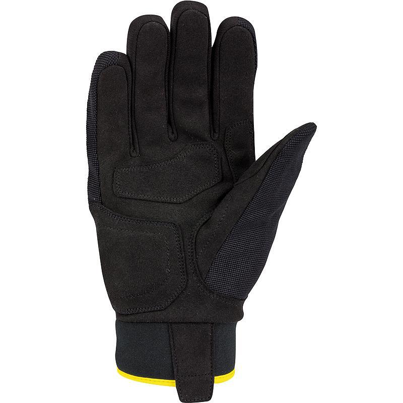 BERING-gants-borneo-image-5668191