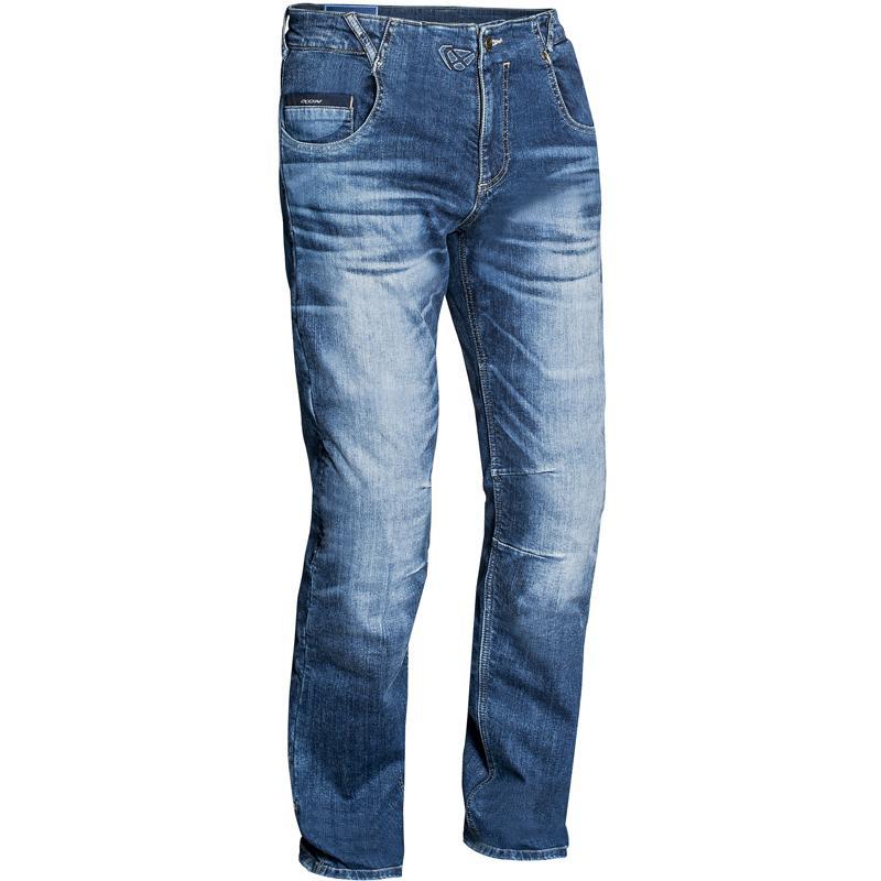 ixon-Jeans Buckler