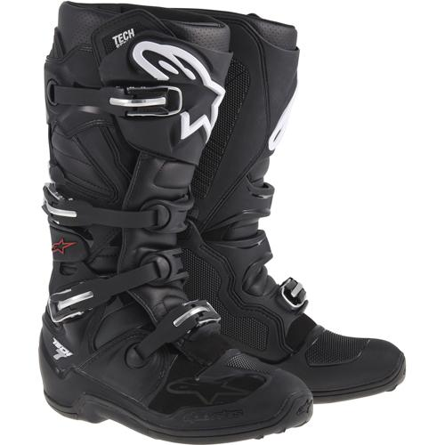 ALPINESTARS-bottes-cross-tech-7-image-5633000