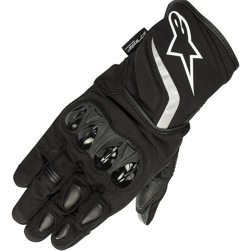 ALPINESTARS-gants-t-sp-w-drystar-image-6277597