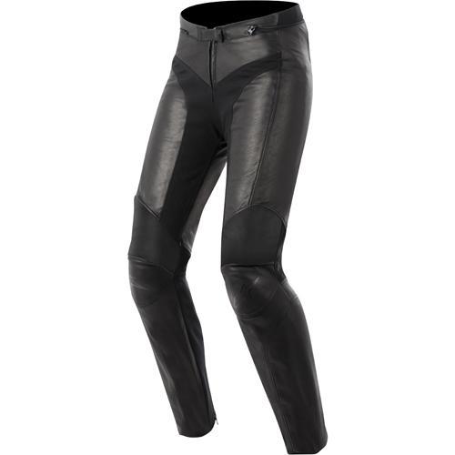 ALPINESTARS-Pantalon Vika Pant