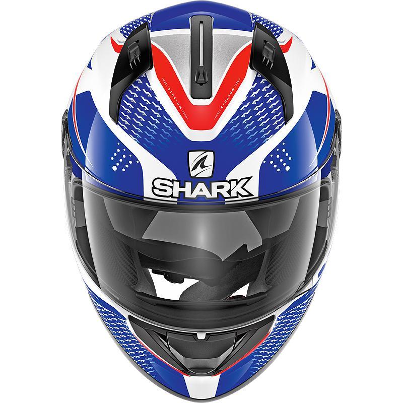 Shark-casque-ridill-stratom-image-10672428