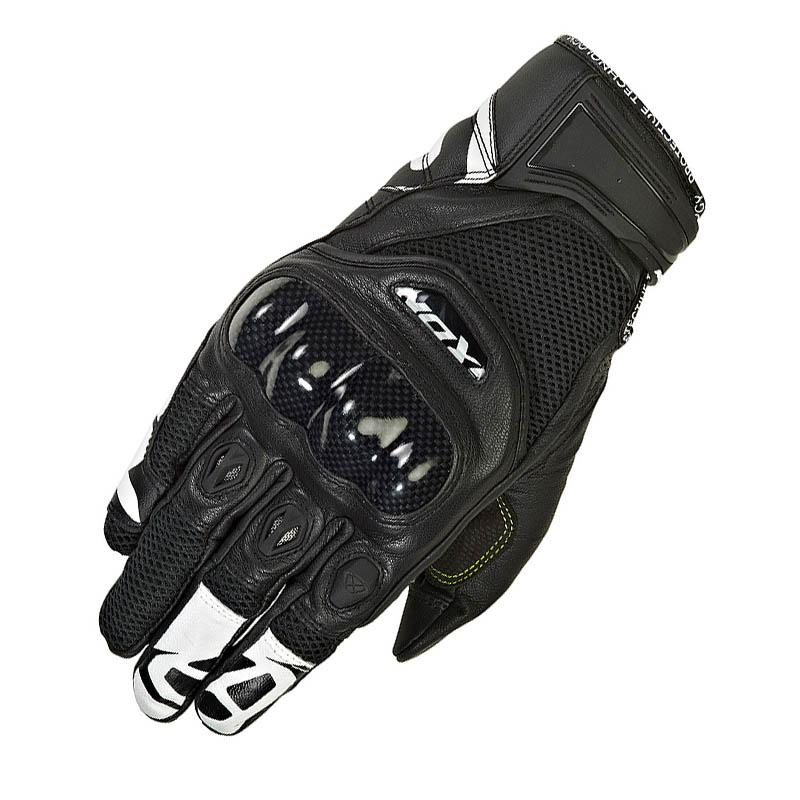 IXON-Gants Rs Recon Air