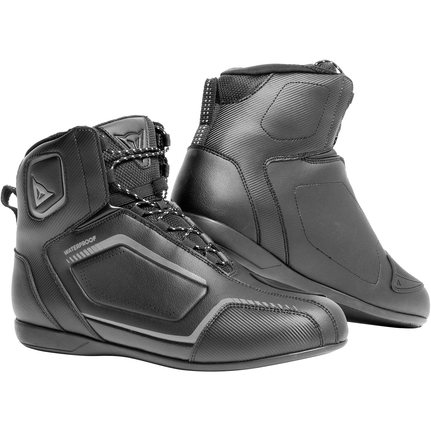 DAINESE-bottines-basses-raptors-d-wp-image-10938939