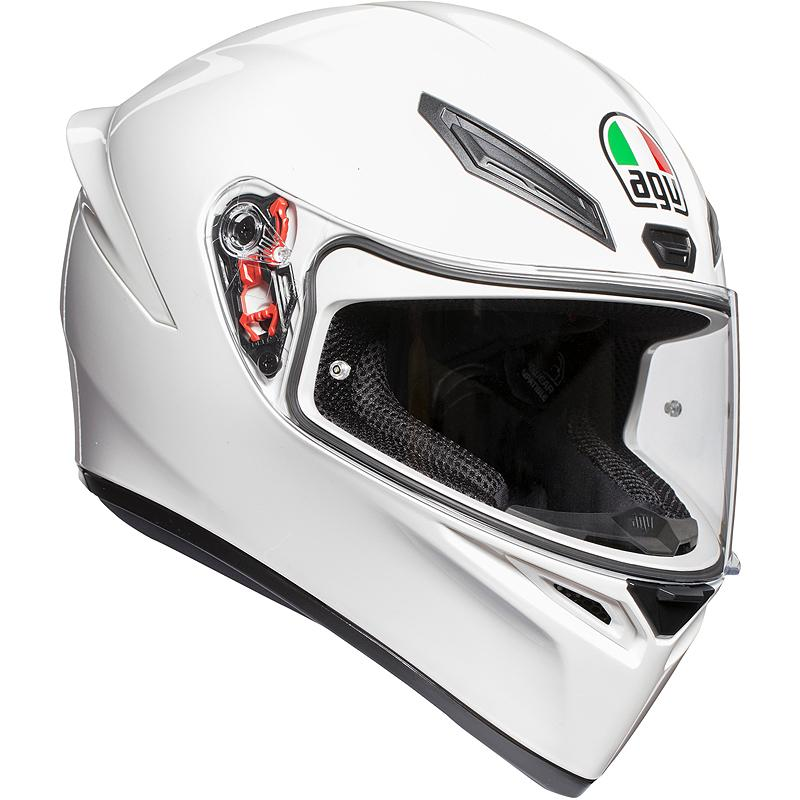 AGV-casque-k-1-solid-image-5478204