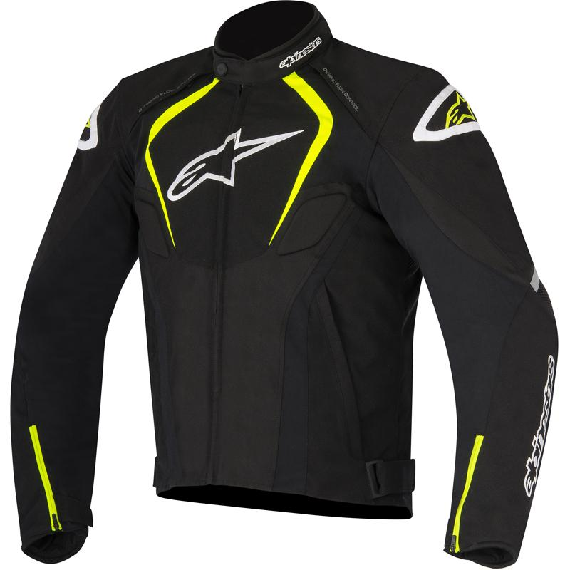 alpinestars-Blouson T-Jaws Waterproof