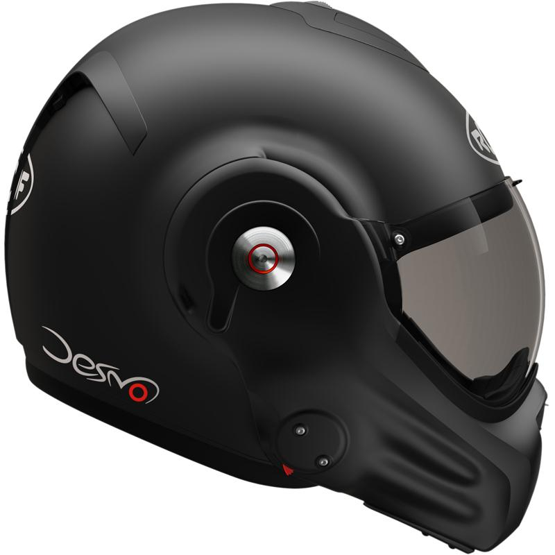 ROOF-Casque Desmo Uni
