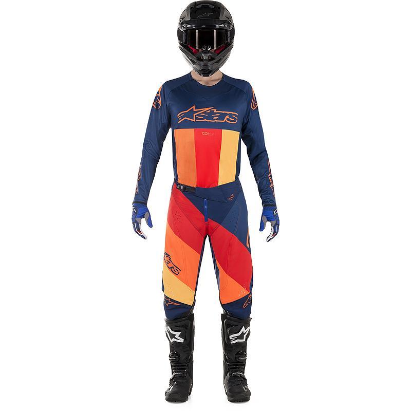 ALPINESTARS-maillot-cross-techstar-venom-image-6277651