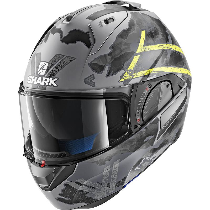 Shark-casque-evo-one-2-skuld-mat-image-10672450