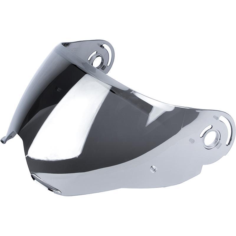 Écrans de casque ADX-1 SCORPION
