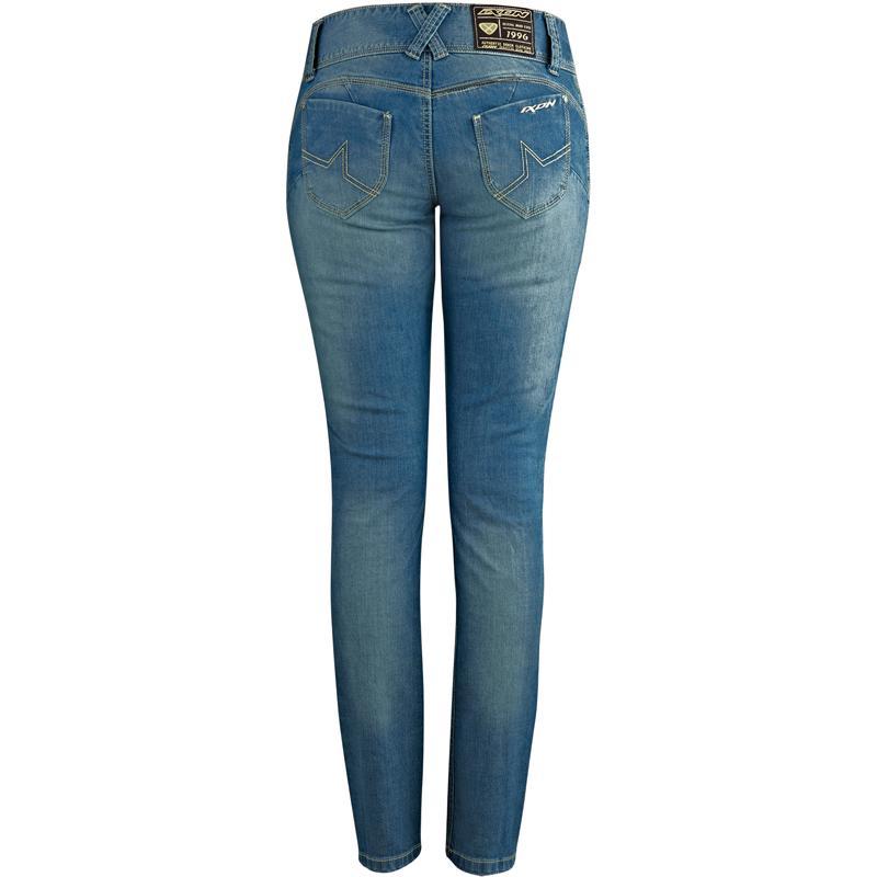 IXON-jeans-sydney-image-5478962