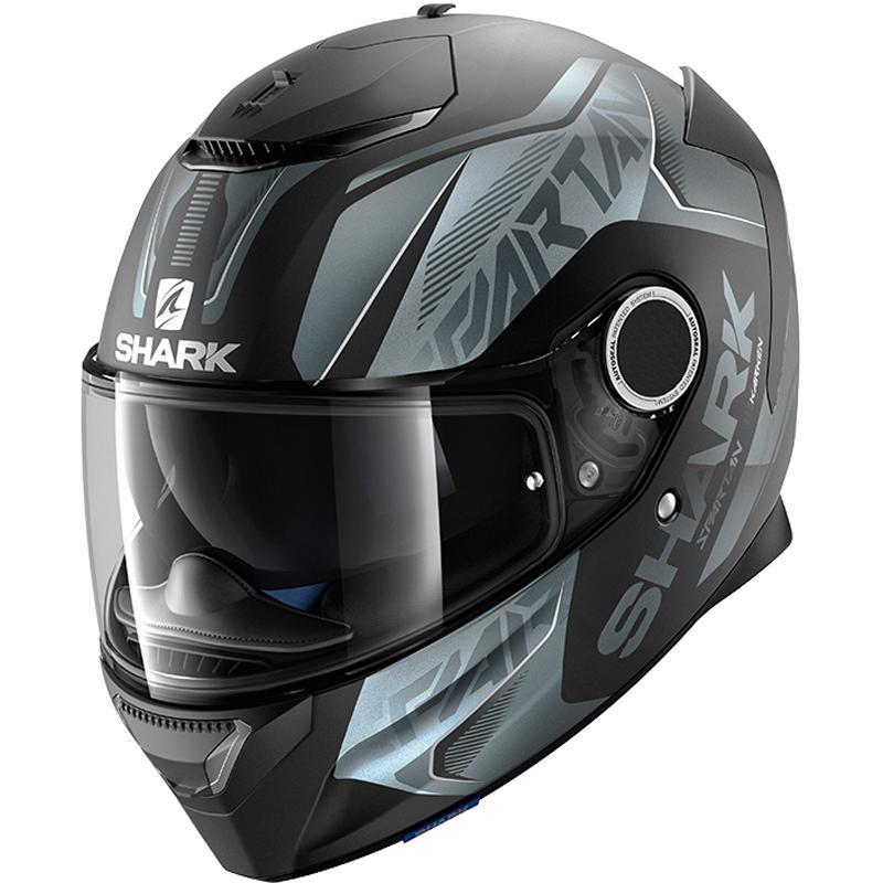 Casque Moto Maxxessfr