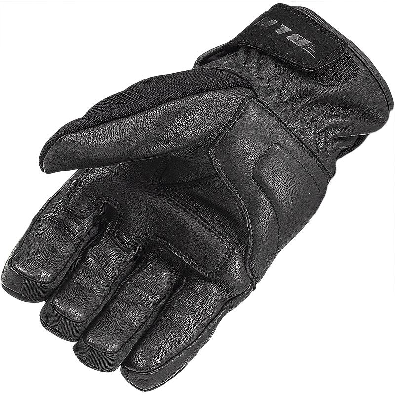 BLH-gants-be-runner-wp-image-9627100