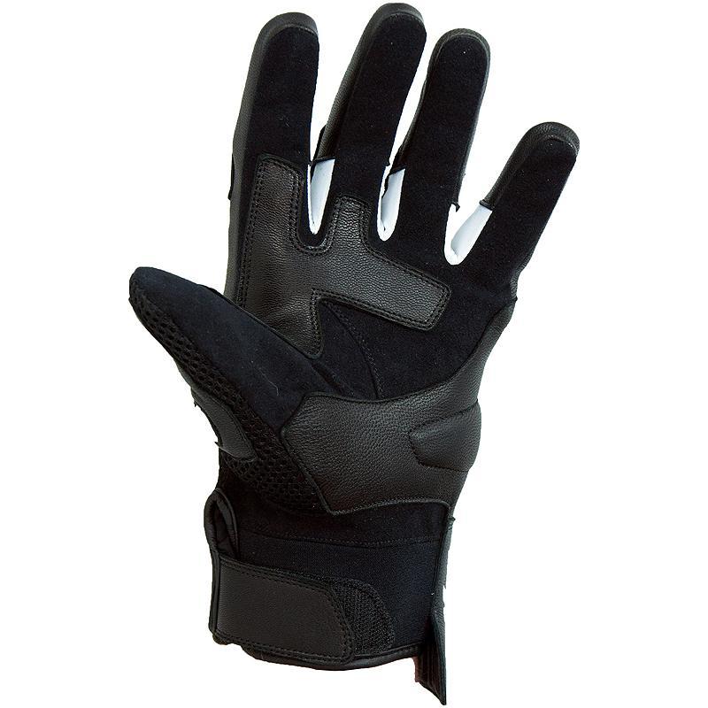 BLH-gants-be-summer-gloves-image-5478554