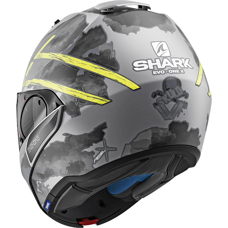Shark-casque-evo-one-2-skuld-mat-image-10672453