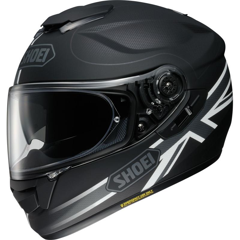 shoei-Casque Gt Air Royalty