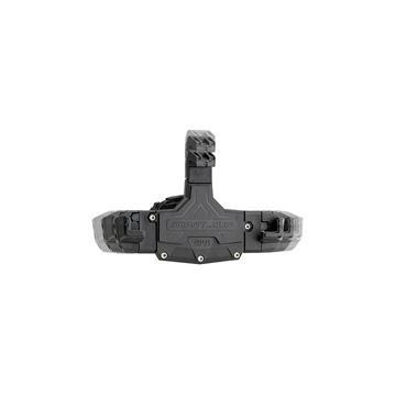GIVI-Support S920L Smart Clip