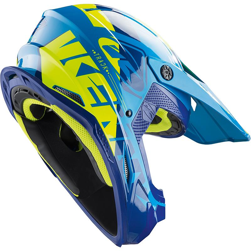 KENNY-casque-cross-track-image-5633201