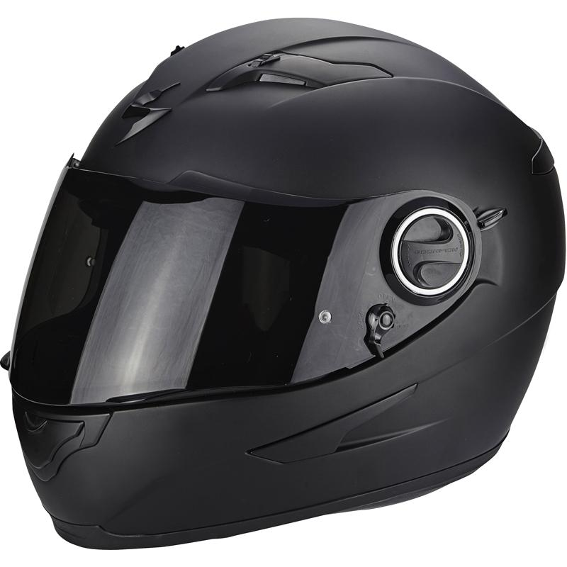 SCORPION-Casque Exo-490 Solid