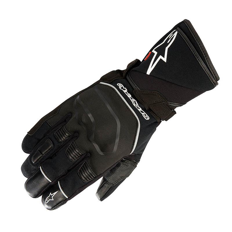 ALPINESTARS-Gants Andes Touring Outdry