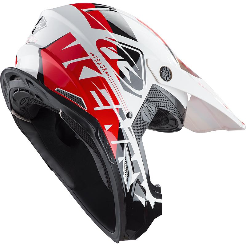 KENNY-casque-cross-track-image-5633196
