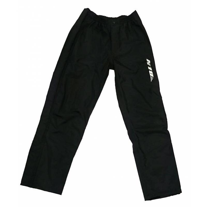 BLH-pantalon-de-pluie-openzip-image-4906000