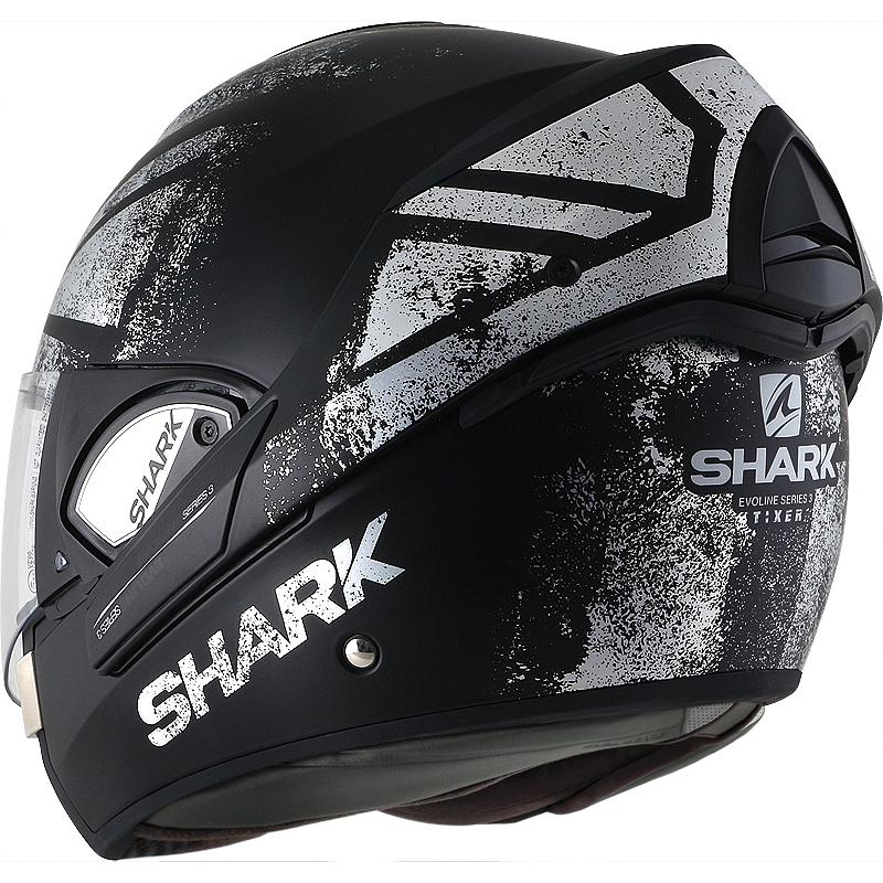 Shark-casque-evoline-serie-3-tixer-image-10672500