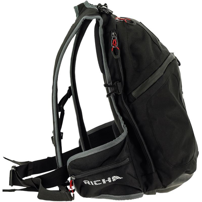 RICHA-sac-a-dos-top-helmet-20l-image-5477347