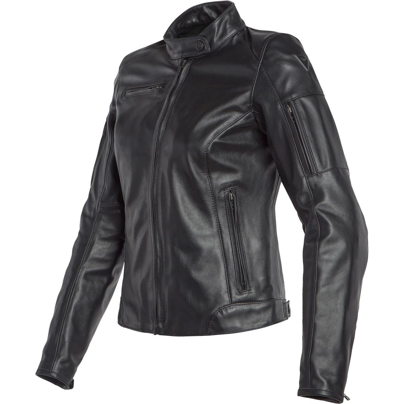 Blouson Edge Lady Tex