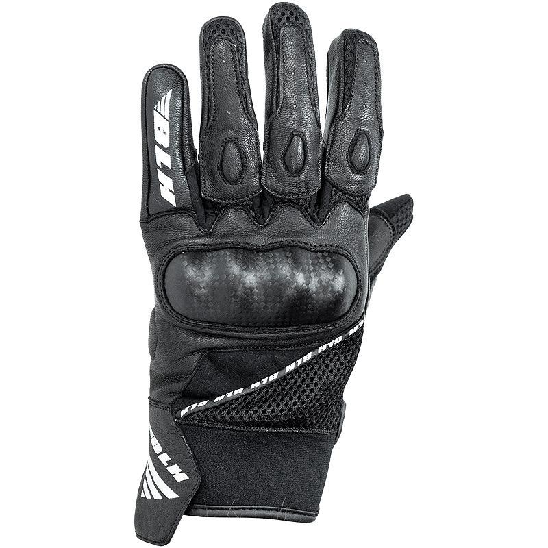 BLH-Gants Be Summer Gloves