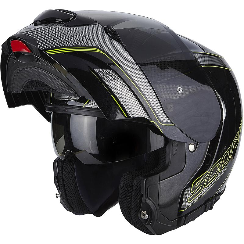 SCORPION-casque-exo-3000-air-stroll-image-5478822